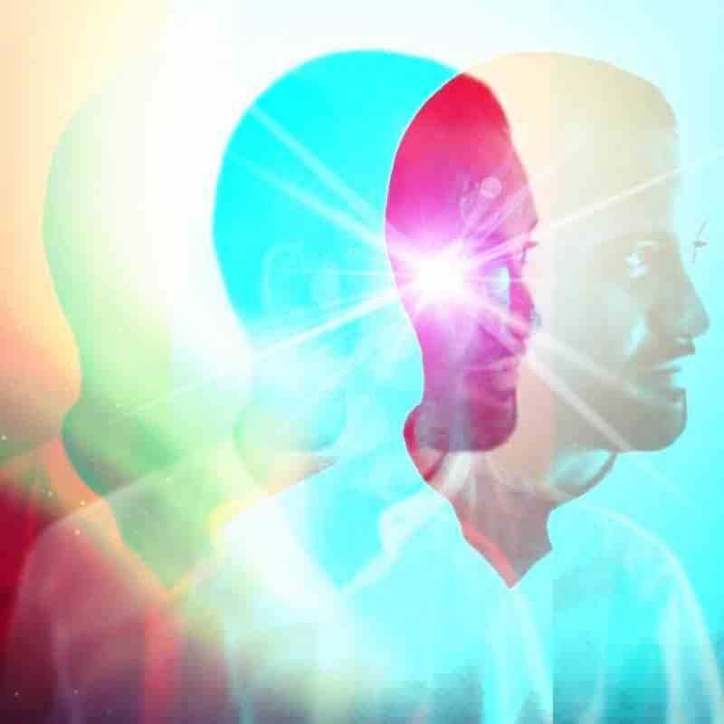 foto-profilo-sandro-mungianu-compositore-musica-video-multimedia-800x800