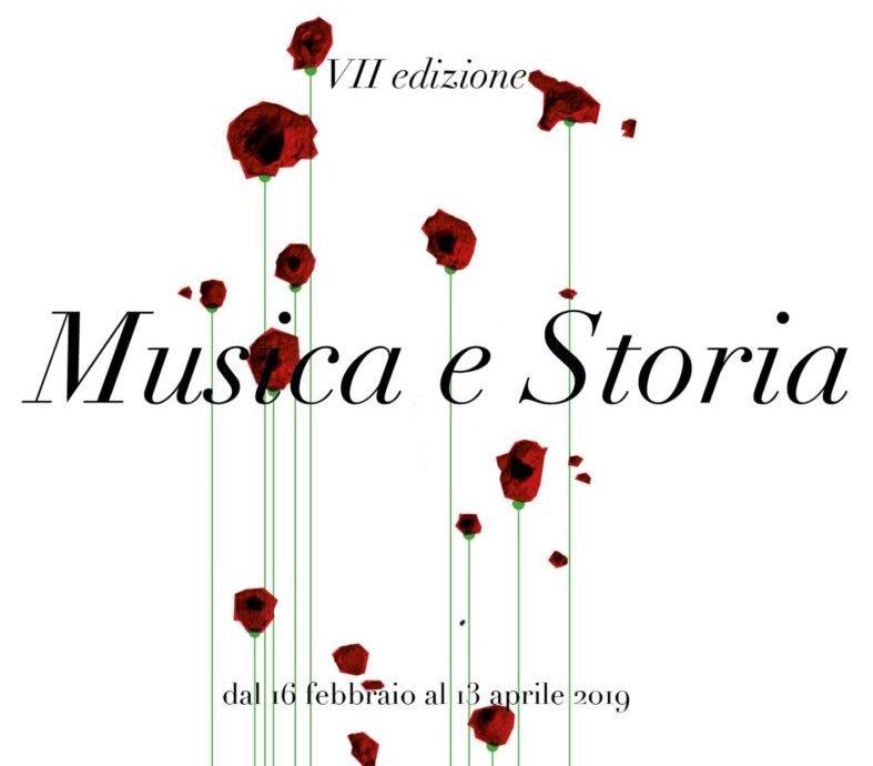 musica e storia 2019 Siotto Spaziomusica video musica Sandro Mungianu